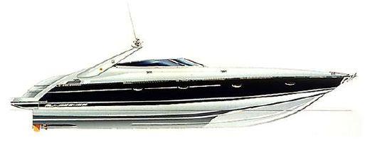1999 Sunseeker Predator 54