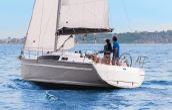 photo of 34' Bavaria Cruiser 34