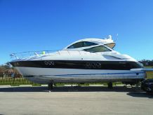 2011 Cruisers Yachts 520 Sports Coupe