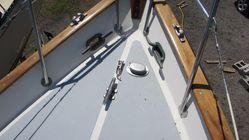 photo of  Saturna Pilot House