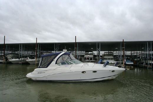 2005 Four Winns 348 Vista