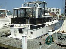 1989 Symbol Motoryacht