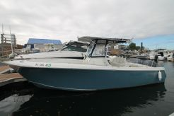 2012 Sailfish 2680 Center Console