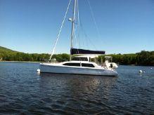 2012 Seawind 1000XL2