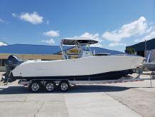 2020 Cape Horn 32T