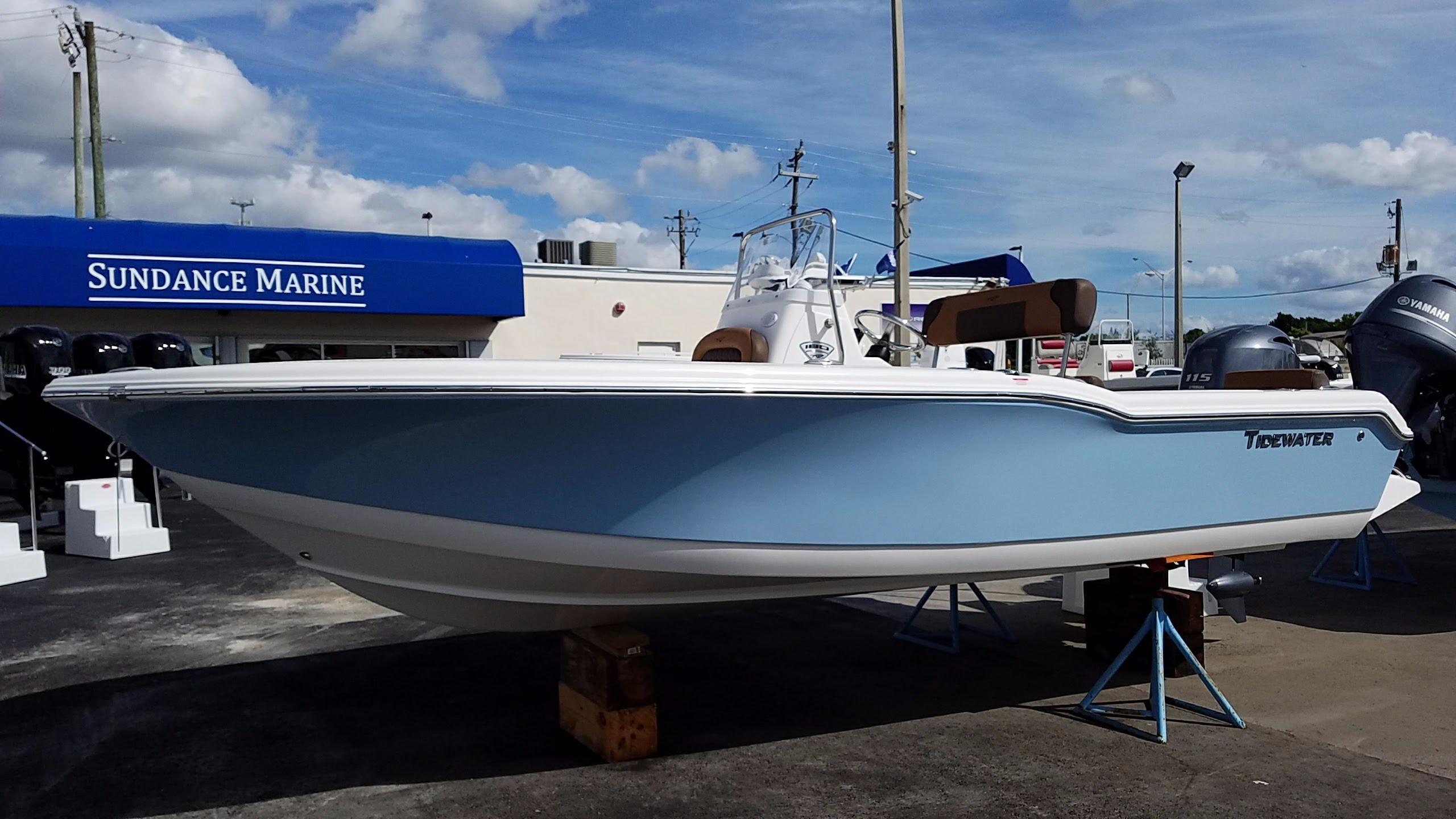 Fort Lauderdale Marine Directory | Autos Post