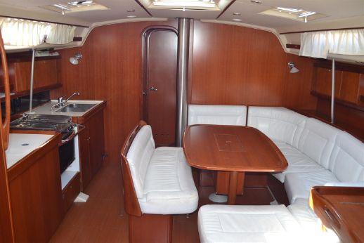 2011 Dufour Yachts Dufour 455