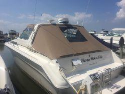 photo of  42' Sea Ray 420 Sundancer