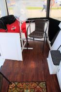 photo of  Silverton AFT CABIN