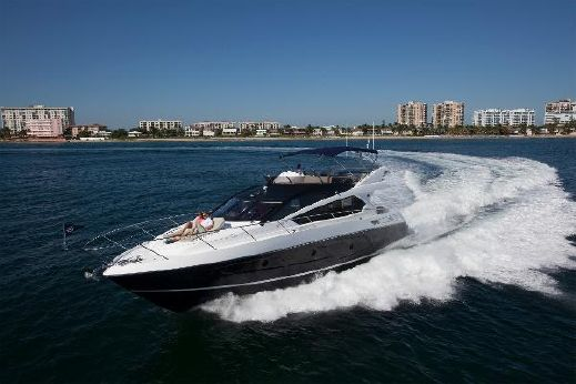 2015 Sunseeker MANHATTAN