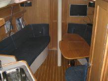2005 Catalina 320