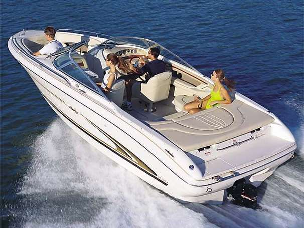 Used Uscg Power Runabout Prices - Waa2