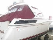 1991 Wellcraft Corsica 3700