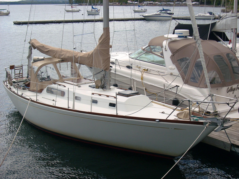 1967 morgan 34 sail boat for sale. Black Bedroom Furniture Sets. Home Design Ideas