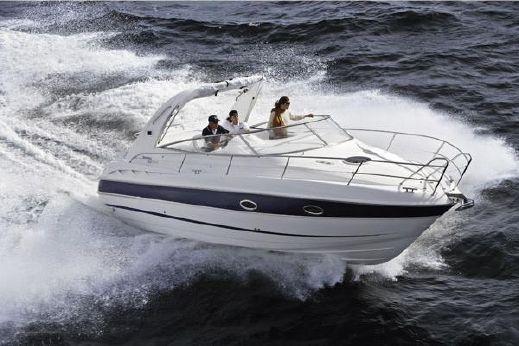 2009 Bavaria Motor Boats...