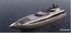 2016 Fx Yachts FX38
