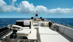 photo of  Beneteau Monte  Carlo MC5