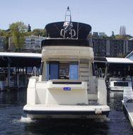 photo of  50' Beneteau Monte  Carlo MC5