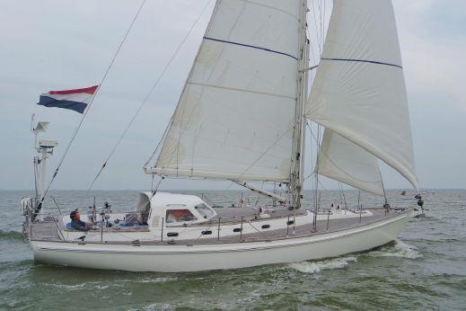 1996 Koopmans 49