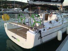 2012 Elan Boats Elan 350