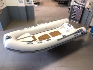 2020 Sur Marine EASY 370