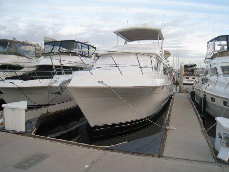 2011 Navigator 5100