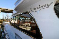 photo of  Fairway 370