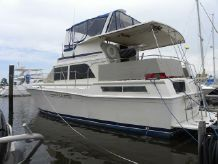 1986 Chris Craft 426 Catalina M/Y
