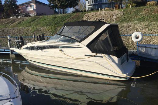 1995 Bayliner 2855 Ciera
