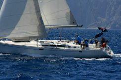 2004 Jeanneau Sun Odyssey 49