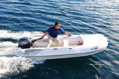 2017 Ribeye NEW Tender TL310 - Boat Only