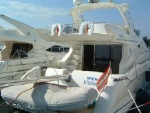 2008 Azimut (it) 50
