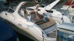 2011 Mano Marine 22.50