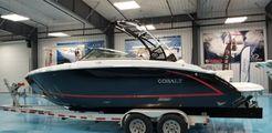 2019 Cobalt R5