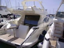 2007 Azimut (it) 55
