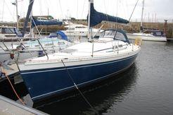 2002 Elan 333