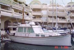 1997 Myabca 42 supra