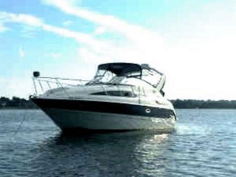 2004 Bayliner 305 SB