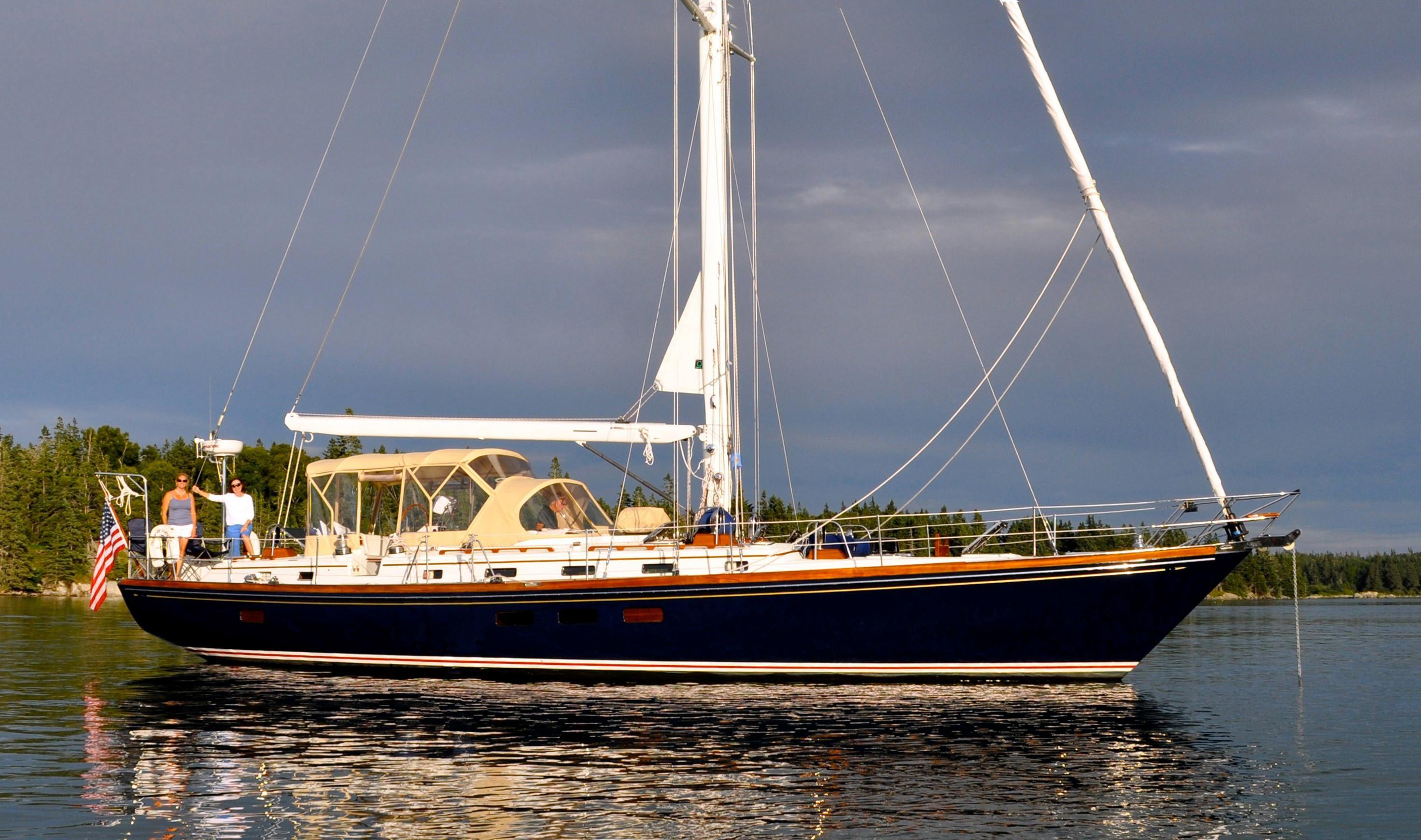 catamarans for sale - sailboatlistings.com