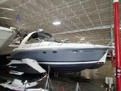 photo of  31' Formula 31 Cruiser