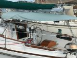 photo of 35' Pearson 35
