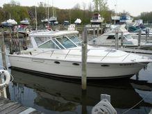 1995 Tiara Yachts 3100 Open - Hardtop!