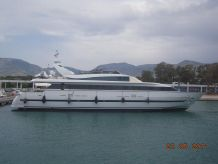 1999 Baglietto