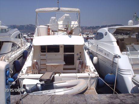 2005 Riviera 51