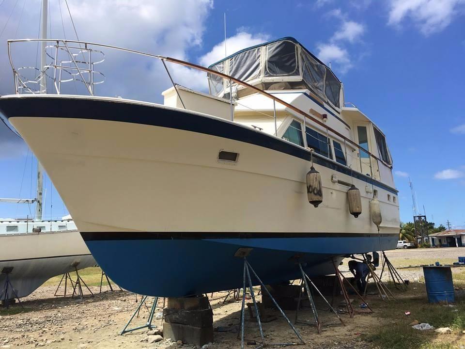 Craigslist Michigan Boats - 0425