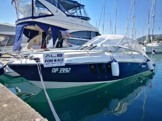 2017 Windy 29 Coho Demo! Special offer!