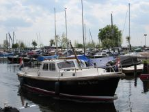 1998 Onj Loodsboot / Pilotboat 760