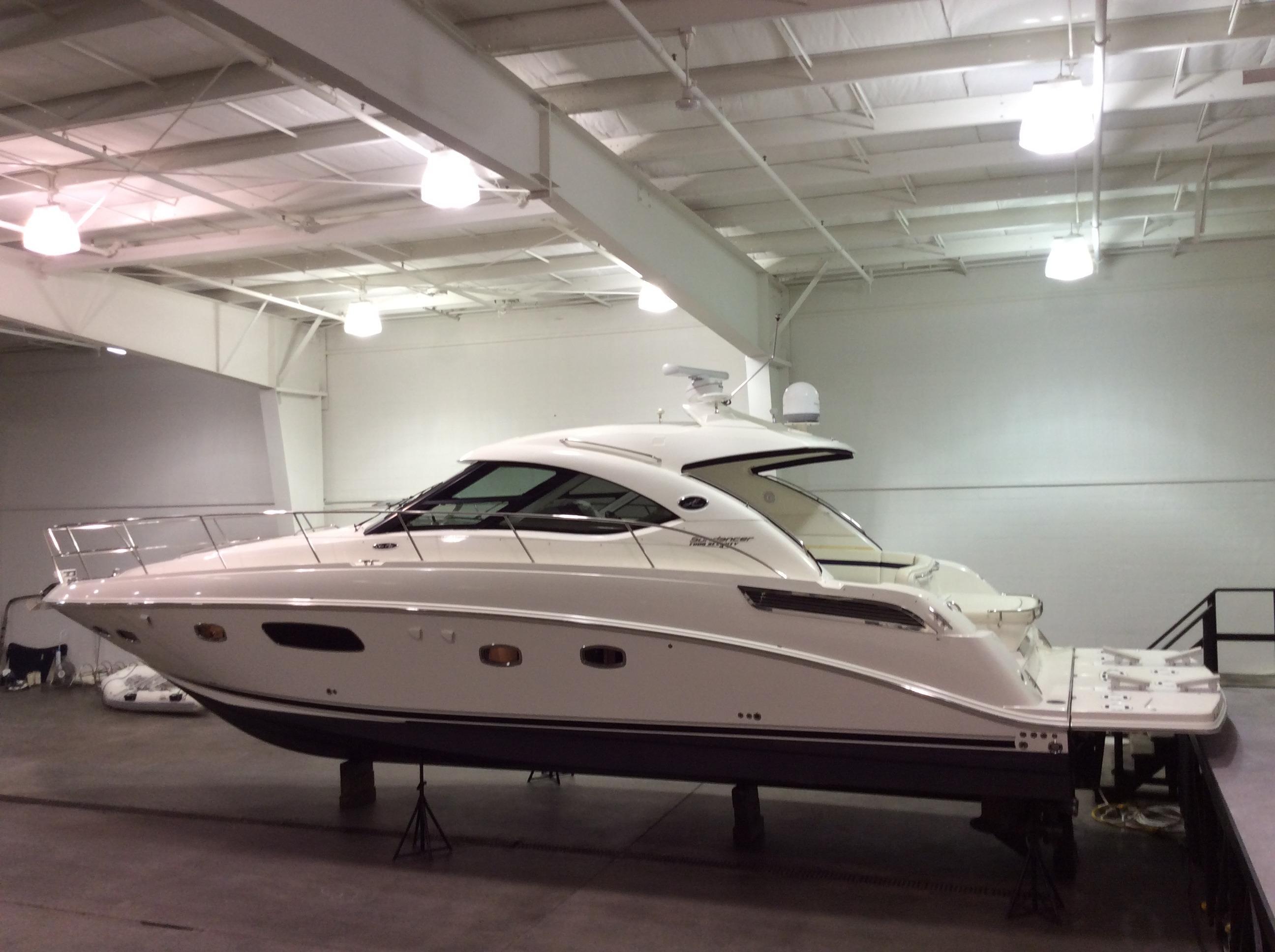 Yamaha Jet Boats For Sale Ct