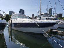 2005 Cruisers Yachts 520 EXP CRUISER
