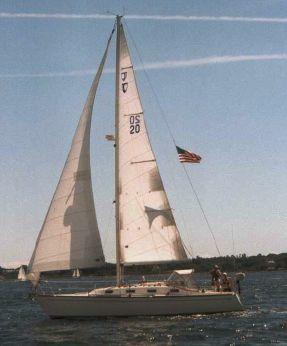 1988 Tartan